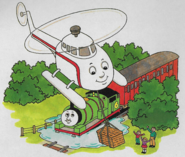 TrackingThomastheTankEngineandhisFriends21