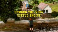 EdwardtheVeryUsefulEnginetitlecard