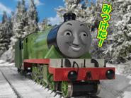 Henry'sLuckyTrucks9