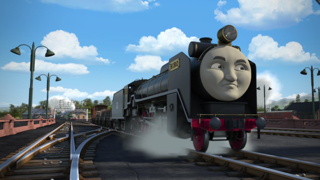 File:JourneyBeyondSodor27.png