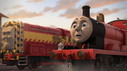 JourneyBeyondSodor790