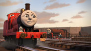 JourneyBeyondSodor798