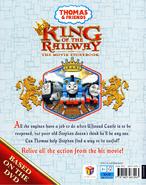 KingoftheRailway-TheMovieStorybookbackcover