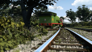 Percy'sParcel62