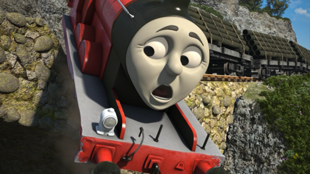 File:PhiliptotheRescue89.png