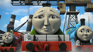 Sodor'sLegendoftheLostTreasure406