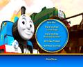 Thumbnail for version as of 09:59, September 1, 2014