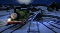 Thumbnail for version as of 15:33, November 7, 2014
