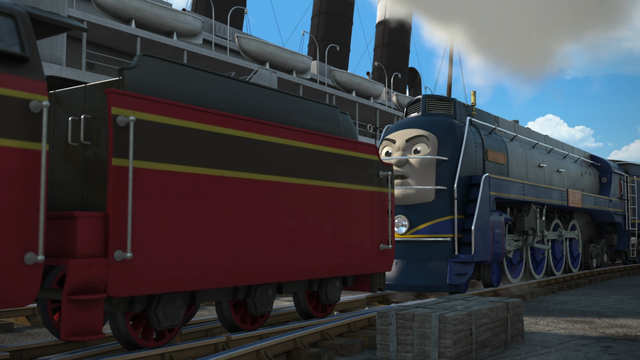 File:TheGreatRace230.png