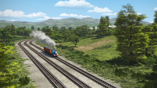 File:TheGreatRace6.png