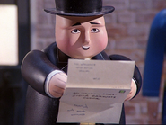 Thomas,PercyandthePostTrain60