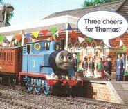 ThomasSavestheDay(magazinestory)16