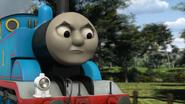 ThomasTootstheCrows51