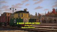Toby'sNewFriendBrazilianPortuguesetitlecard