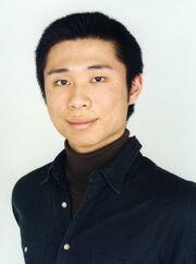 YoheiNishina