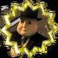"""יו""""ר הרכבת"""
