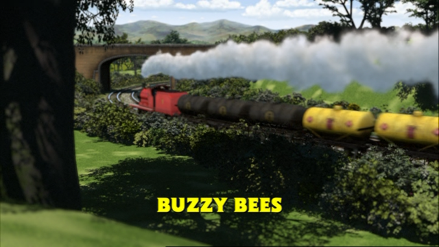 File:BuzzyBeestitlecard.png