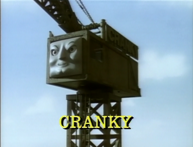 File:Cranky'sNamecardTracksideTunes2.png