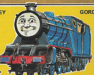Gordon1980annual