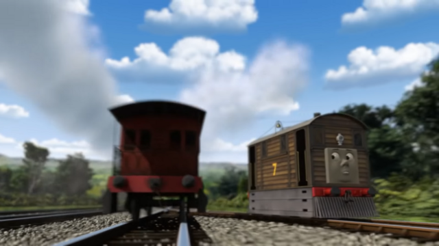 File:HeroOfTheRails15.png