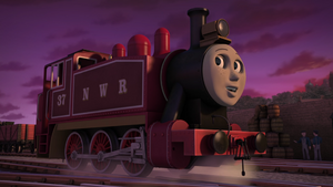 JourneyBeyondSodor142