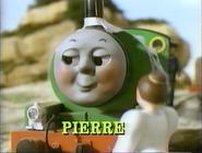 Percy'sNamecardMakeSomeoneHappyVHS3