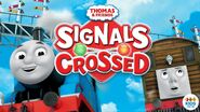 SignalsCrossedAustralianGooglePlaycover