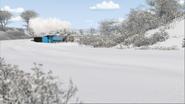 SnowTracks53