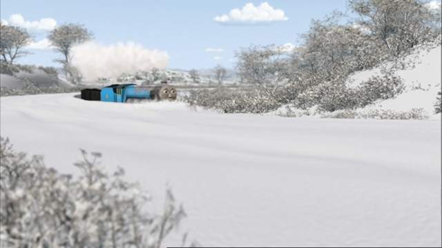File:SnowTracks53.png
