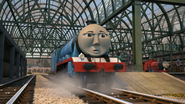 Sodor'sLegendoftheLostTreasure121