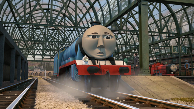File:Sodor'sLegendoftheLostTreasure121.png
