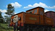 SteamieStafford87