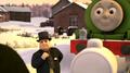 Thumbnail for version as of 15:23, November 7, 2014
