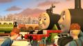 Thumbnail for version as of 15:27, November 7, 2014