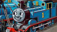 Thomas'TrainLMillustration1