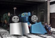 Thomas,EmilyandtheSnowplough28