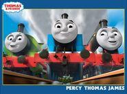 Thomas,Percy,&JamesPromo