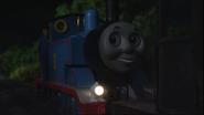 ThomasAndTheFireworkDisplay64