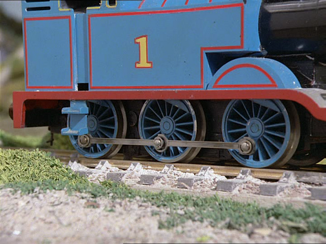 File:ThomasandGordon2.png