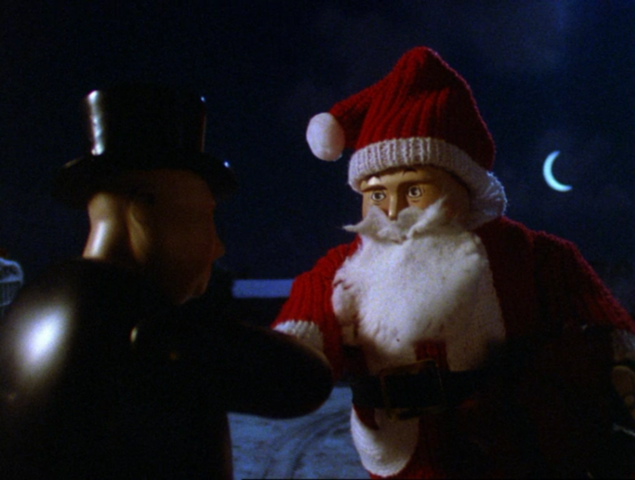 File:ThomasandtheMissingChristmasTree56.png