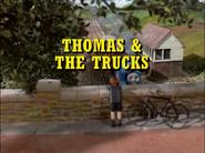 ThomasandtheTrucksrestoredtitlecard