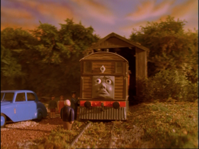 File:Toby'sDiscovery49.png
