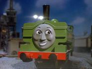 DieselDoesItAgain65