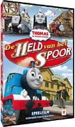 HerooftheRails(DutchDVD)