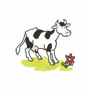 LearnWithThomasCow