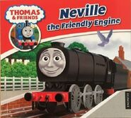 Neville2011StoryLibrarybook