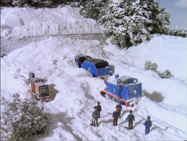 File:Snow77.png