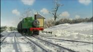 SnowEngine28