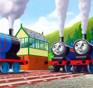 Spencer(EngineAdventures)9