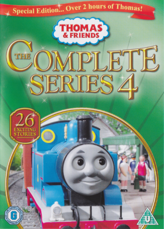 File:TheCompleteFourthSeries2012DVDcover.png